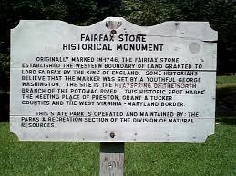 sp fairfax stone 4