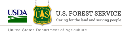 USDA_Forest Service_Logo west_virginia