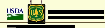 USDA_Forest Service_Logo west_virginia