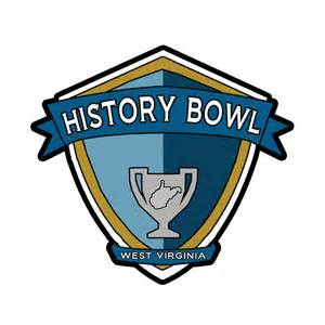 West Virginia History Bowl 2