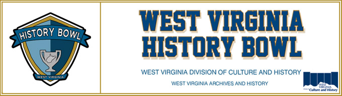 West Virginia History Bowl