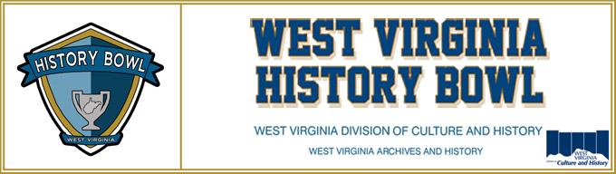 West Virginia History Bowl
