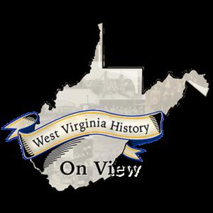 west virginia history educator resources
