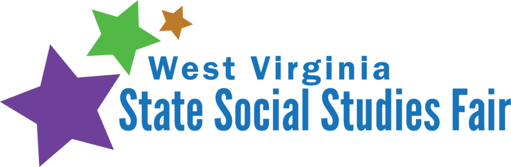 Educator Resources for WV Studies - MH3WV