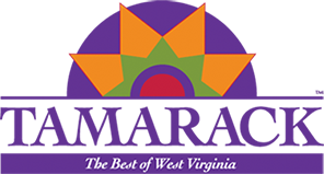 Special Places in West Virginia - MH3WV -