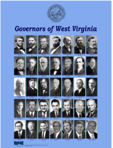 Wv history research resources