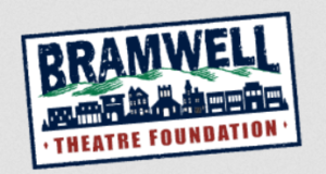 bramwell special places wv