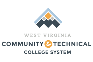 wv education possibilities opportunities