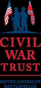 west virginia civil war statrehood