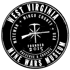 wv west virginia history museums