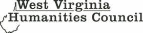 west virginia history