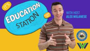 Educator Resources wv studies