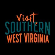 west virginia african american history