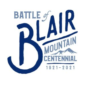 WV History blair mountain