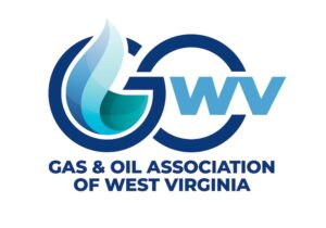 West Virginia Energy Natural Resources