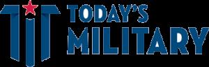 US military wv possibilities