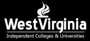 wv education wv studies