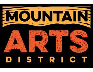 wv arts music special places